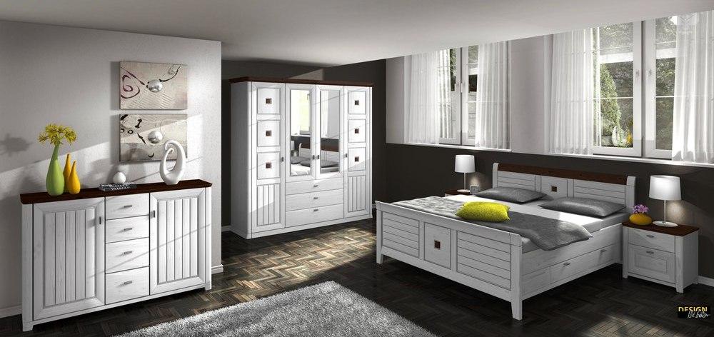 мебель серии Мальмё