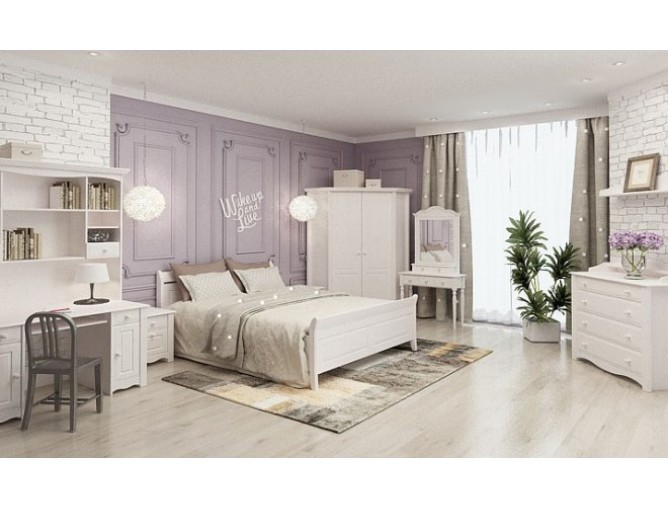 Картинки по запросу Спальня милано ММЦ
